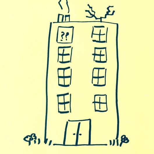 Immeuble_Humeurdemoutard