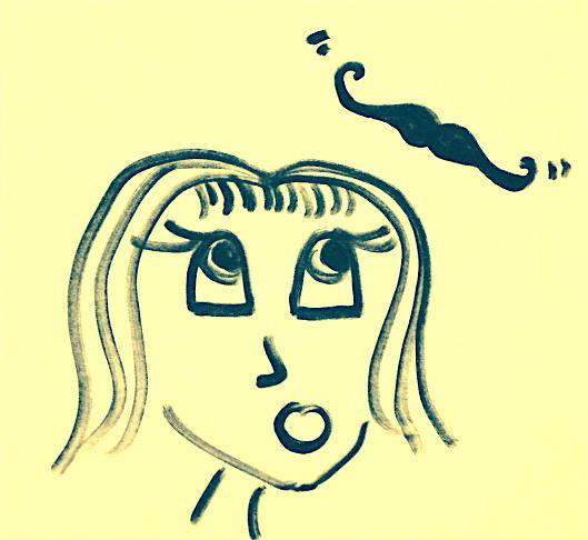 Moustache_Humeurdemoutard
