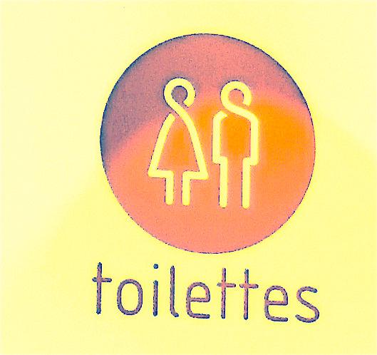 Toilettes_Humeurdemoutard
