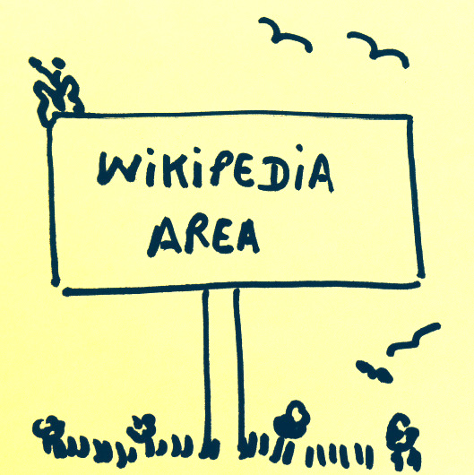 Wikipedia_Humeurdemoutard