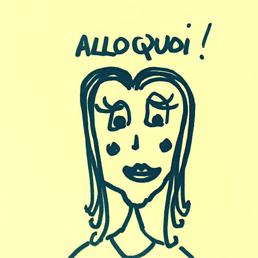Alloquoi_Humeurdemoutard
