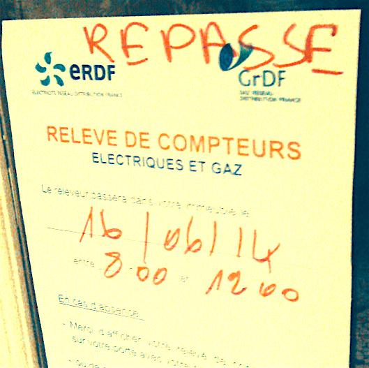 EDF_Humeurdemoutard