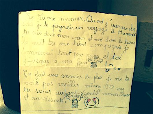 Lettredanniversaire_Humeurdemoutard