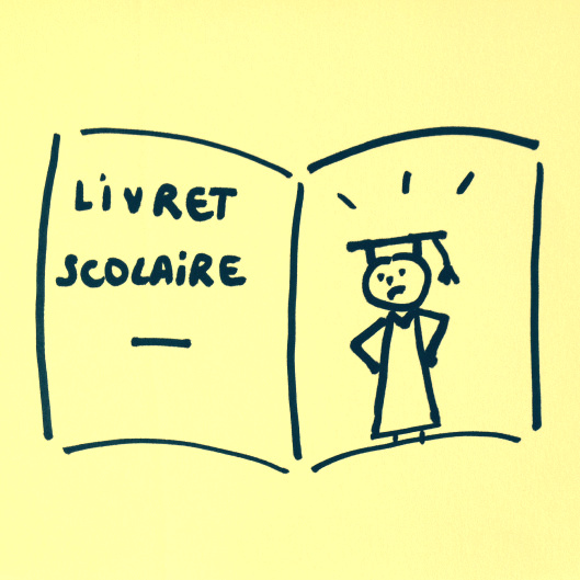 LivretScolaire_Humeurdemoutard