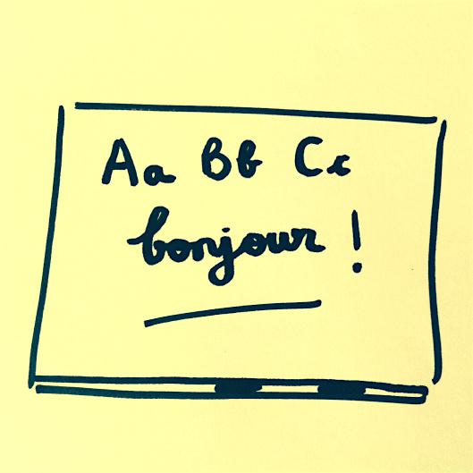 ABC_Humeurdemoutard
