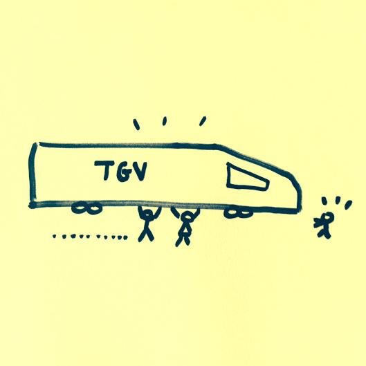 TGV_Humeurdemoutard