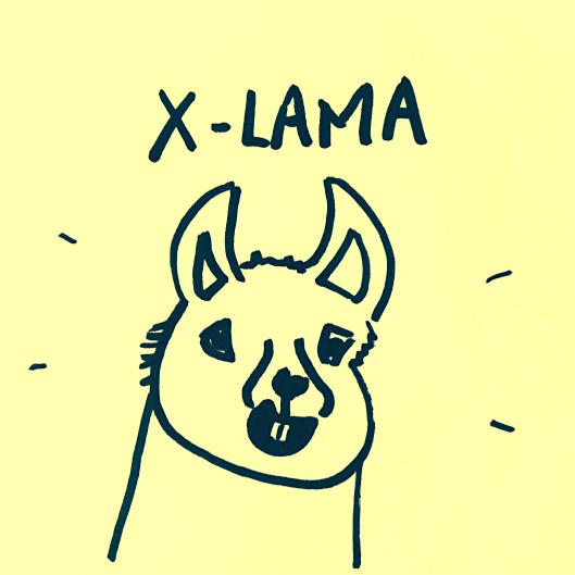 Lama_Humeurdemoutard
