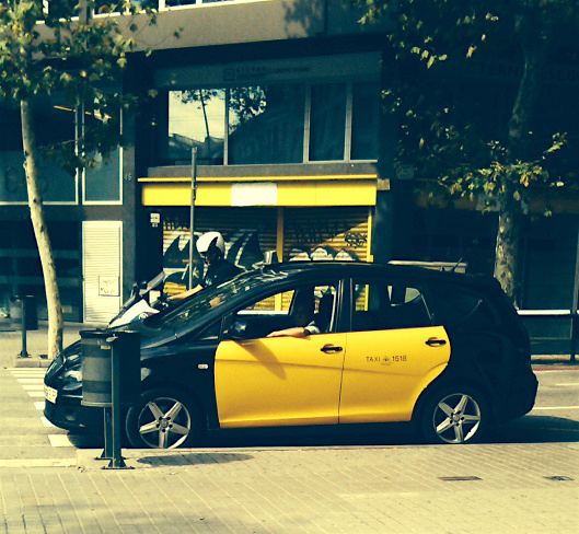 TaxiBarcelone_Humeurdemoutard