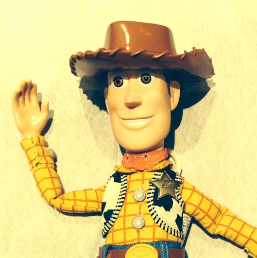 Woody_Humeurdemoutard
