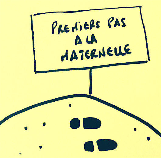 PremiersPas_Humeurdemoutard