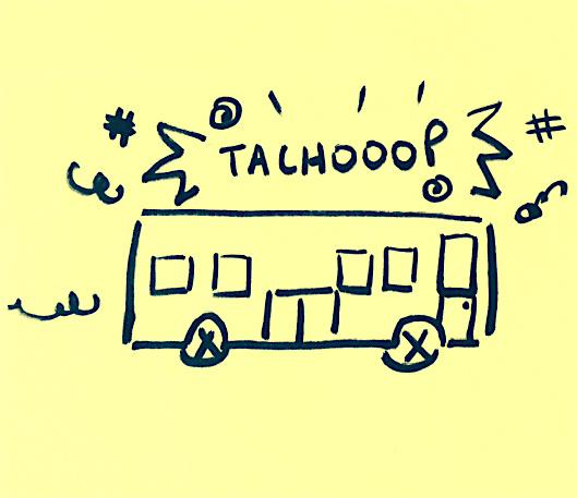 Bus_Humeurdemoutard
