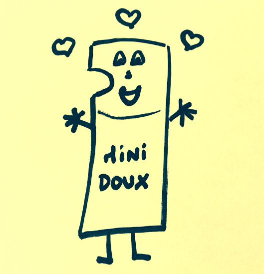 MiniDoux_Humeurdemoutard