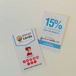 Planet Cards efluentmums3