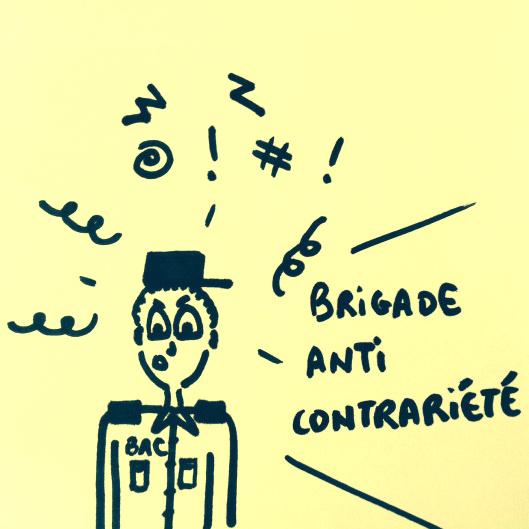 BrigadeAntiContrariete_Humeurdemoutard