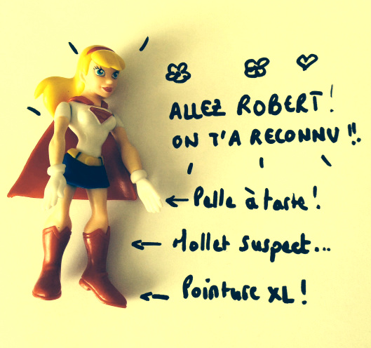 SuperGirl_Humeurdemoutard