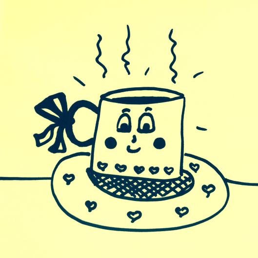 Cafe_Humeurdemoutard