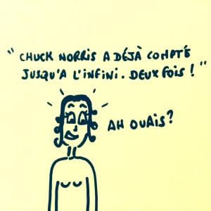 ChuckNorris_Humeurdemoutard