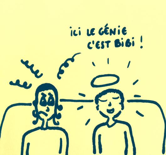 ConversationMereEtFils_Humeurdemoutard