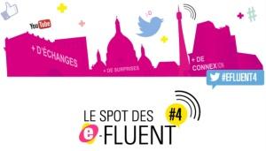 Spot efluent4 Parole de mamans by Humeur de moutard