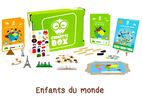 chouettebox1