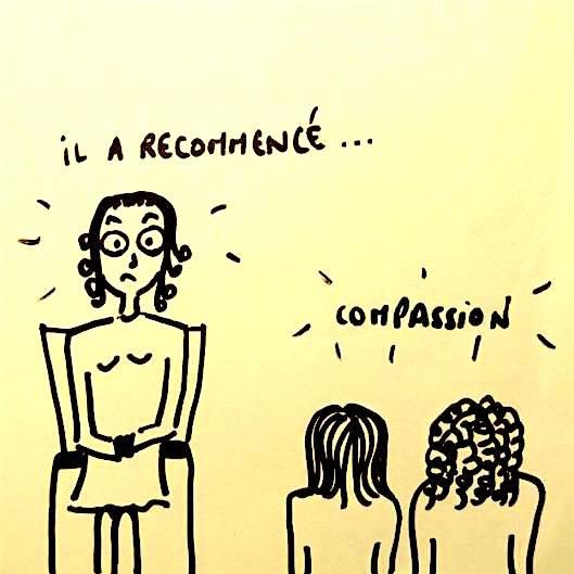 GroupedeSoutien_Humeurdemoutard
