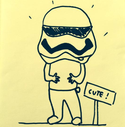 Stormtrooper_Humeurdemoutard