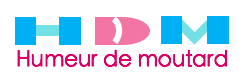 logoHDMrectangle1