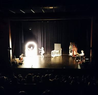 Spectacle2_HDM