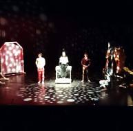 Spectacle4_HDM