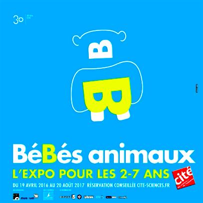 BéBésAnimaux_HDM