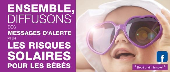 Bandeau-Bebe-craint-soleil-2015-1