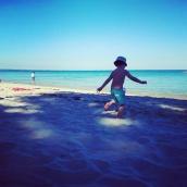 ...et ses belles plages