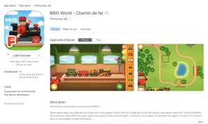 applicationbrio_humeurdemoutard