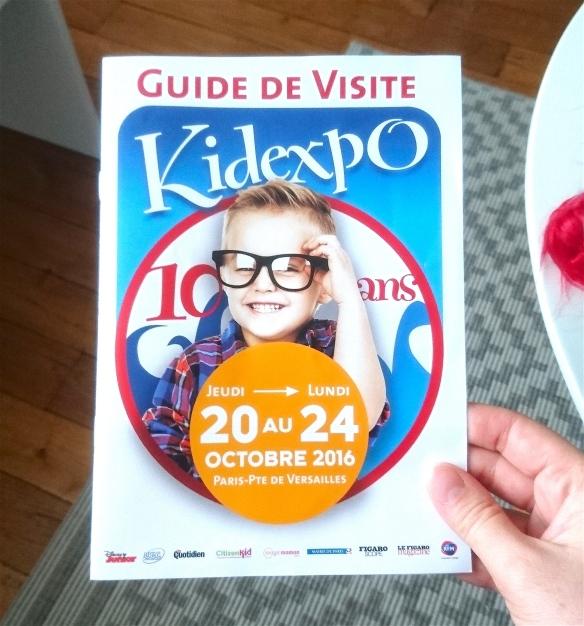 kidexpo2016_humeurdemoutard