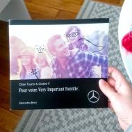 La belle brochure