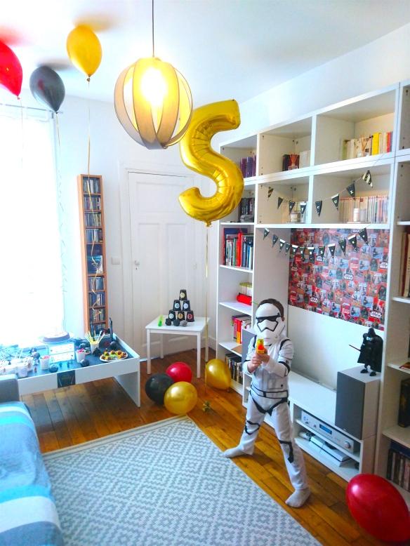 anniversairestarwars21_humeurdemoutard