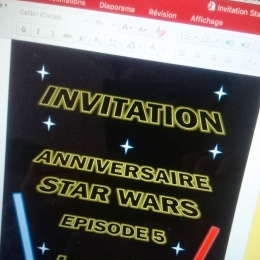 anniversairestarwars_invitations4_humeurdemoutard