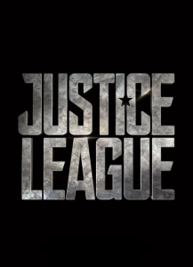 justiceleague_film