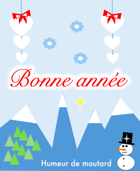 bonneannee_humeurdemoutard