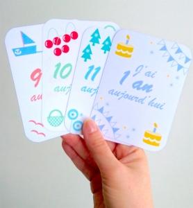 babycards_10_humeurdemoutard