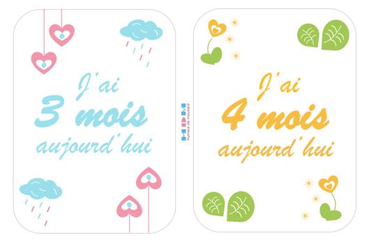 babycards_1_humeurdemoutard