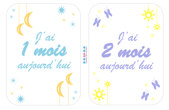 babycards_3_humeurdemoutard