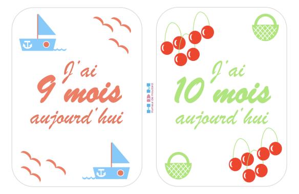 babycards_4_humeurdemoutard