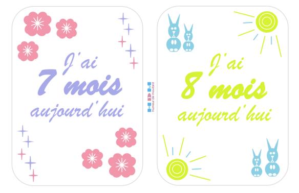 babycards_5_humeurdemoutard