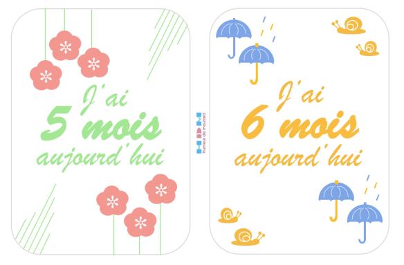 babycards_6_humeurdemoutard