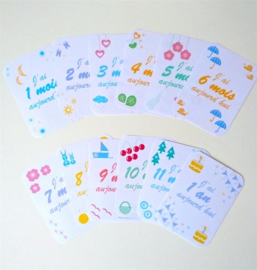 babycards_8_humeurdemoutard
