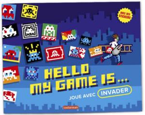 LivreInvader-1-300x238