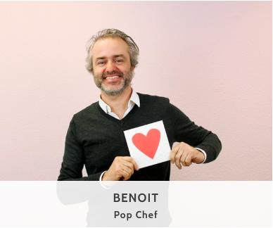 Popcarte_Benoit_Humeurdemoutard