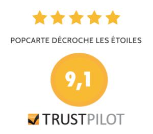 Popcarte_Note_Humeurdemoutard
