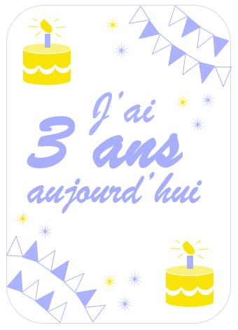3ans_blog_Humeurdemoutard